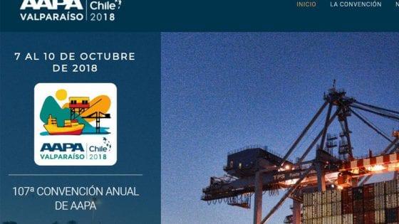APPA CHile